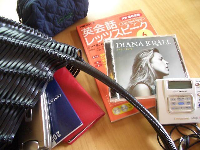 【私の英語学習法】ラジオ英会話でレベルアップ!